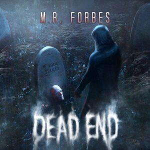 DeadEnd_Forbes