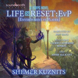 LifeReset2_Kuznits