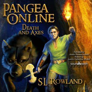 pangea online 1
