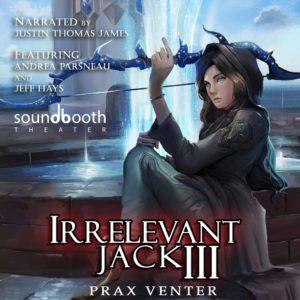 irrelevant-jack-3-web