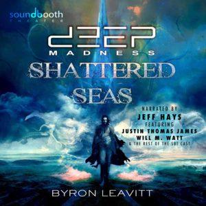 deep-madness-shattered-seas-web