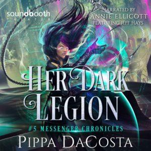 messenger-chronicles-her-dark-legion-web