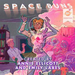 space-buns-web