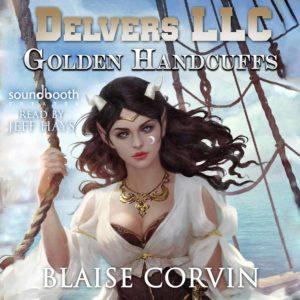 Delvers4_Corvin-web