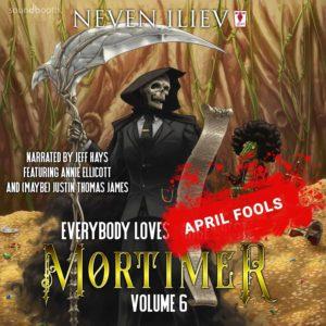 ELLC6-Prank-Audiobook-Cover-april-fools-web