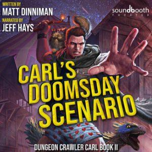 carls-doomsday-scenario-dungeon-crawler-carl-book-2-web
