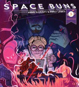 SpaceBuns-Cover-3_V1-web