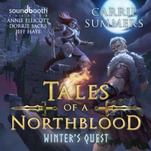 TalesOfANorthblood2_Summers-web