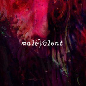 Malevolent-dreamlands-cover-web-600x600