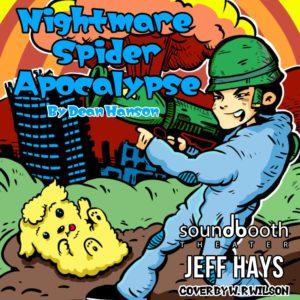 Nightmare-Spider-Apocalypse-Cover-Web